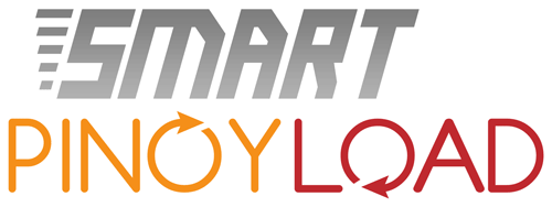 purchase marino load now smart pinoy load send smart