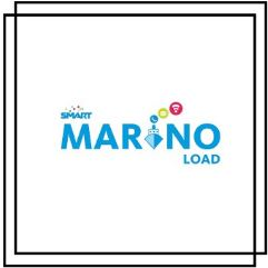 SendLoad on Mobile - Smart Pinoy Load: Send Smart, Globe or