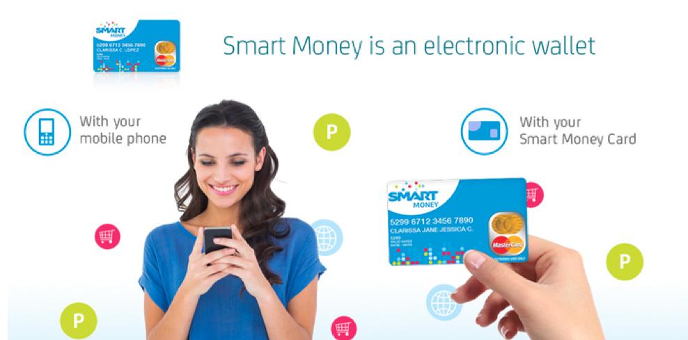 Send SMART Money Online | Smart Pinoy Load: Send Smart, Globe or Sun