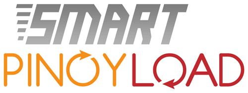 Smart Pinoy Load: Send Smart, Globe or Sun Load, Purchase