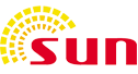 SUN Send Load Online