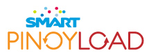smart pinoy load send smart globe or sun load purchase